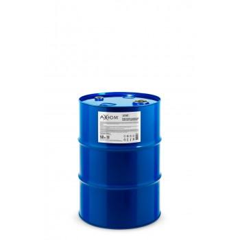 AXIOM A7501 Очиститель тормозов и деталей сцепления , 50 л/32 кг