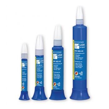 WEICON AN 306-38 200 ml