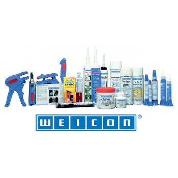 WEICON Contact  VA 180 HT Цианоакрилатный клей (30 г)