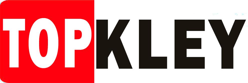 ТопКлей - поставщик оригинальной продукции LOCTITE